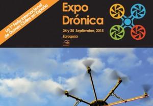 expodronica-para-TIE-720x500